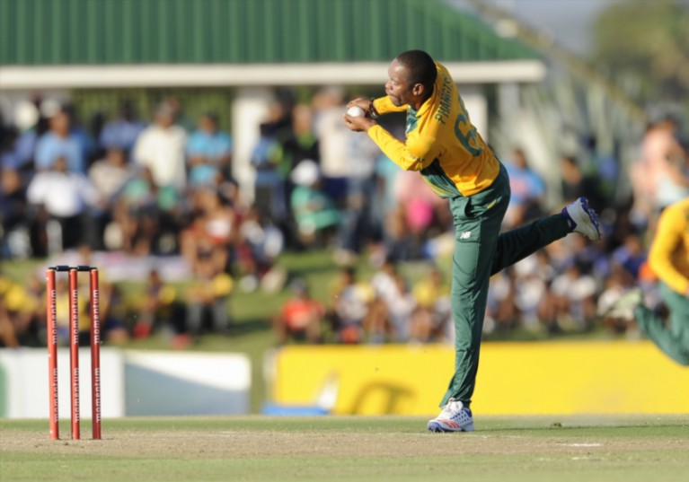 Proteas save their best for last