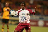 Kasinauyo's body expected in Zimbabwe tonight