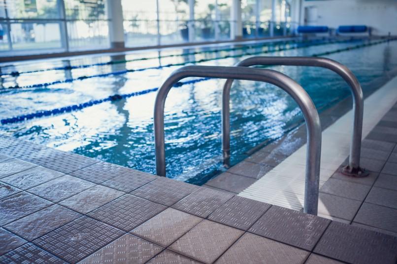 Swimming pool. Photo: Thinkstock