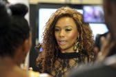 Bonang likes 'trashy' guys – Ntsiki Mazwai