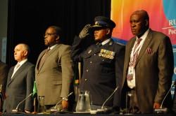 EFF asks Pravin to prove his innocence, not 'do a Zuma'