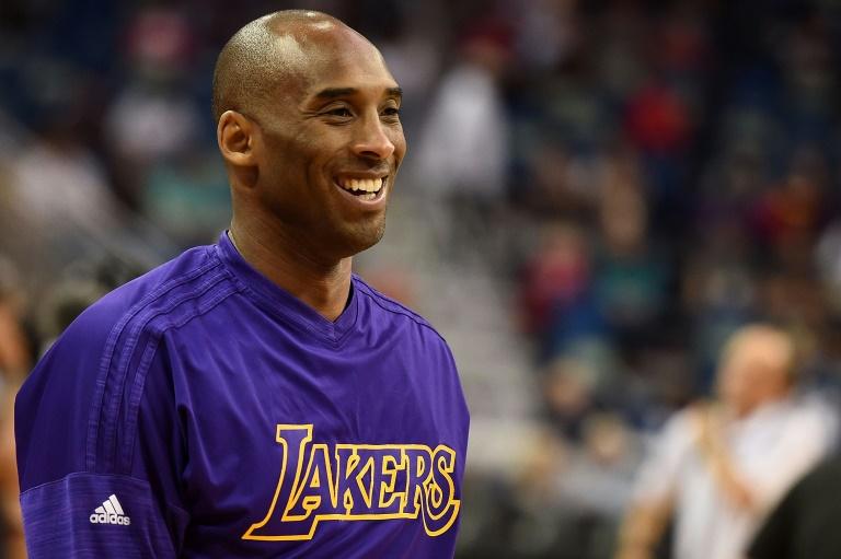 Charles Barkley, other athletes pay tribute to Kobe Bryant
