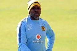 Sundowns game as big as Soweto Derby – Baloyi