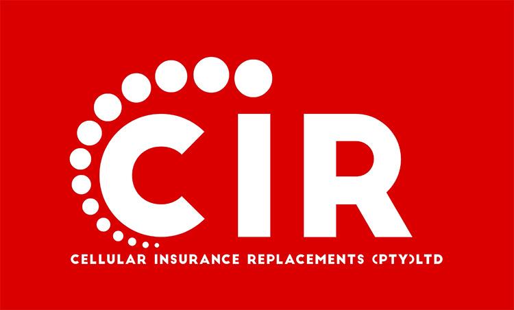 CIR_Logo
