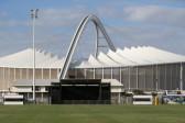 Moses Mabhida Stadium to host MTN8 Final