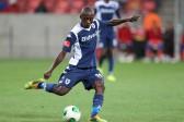 Blow by blow: Bidvest Wits vs Chippa United