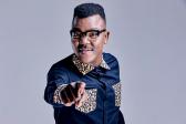 Toll A$$ Mo to present SA's Got Talent