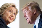 Clinton, Trump: heed JFK lesson