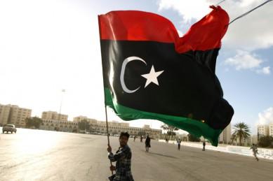 UN Libya envoy urges Libya to make political breakthrough