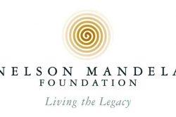 Nelson Mandela Foundation and partners to honour ethical public servants