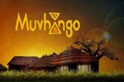 'Muvhango' this week: Matshidiso gives Sthe ideas