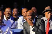 Chicco Twala gets his own reality show