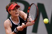 French star Cornet in Roland Garros cheating storm