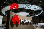 Huawei steps into Samsung gap