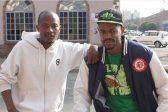 KwaThema underground musicians start own label