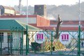 Masonite breakthrough saves 1 000 KZN jobs