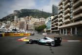 Wolff praises 'superb' Hamilton, 'gentleman' Rosberg
