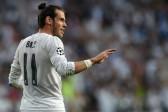 Rested Real Madrid wait on Bale return