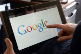 French tax police raid Google's Paris offices