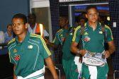Josephs blasts Bafana over Klate omission