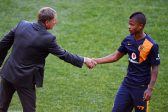 Lebese predicts victory for SuperSport against Pirates