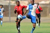 Blow by blow: Mbombela United vs Highlands Park