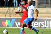 Mbombela United stun AmaTuks