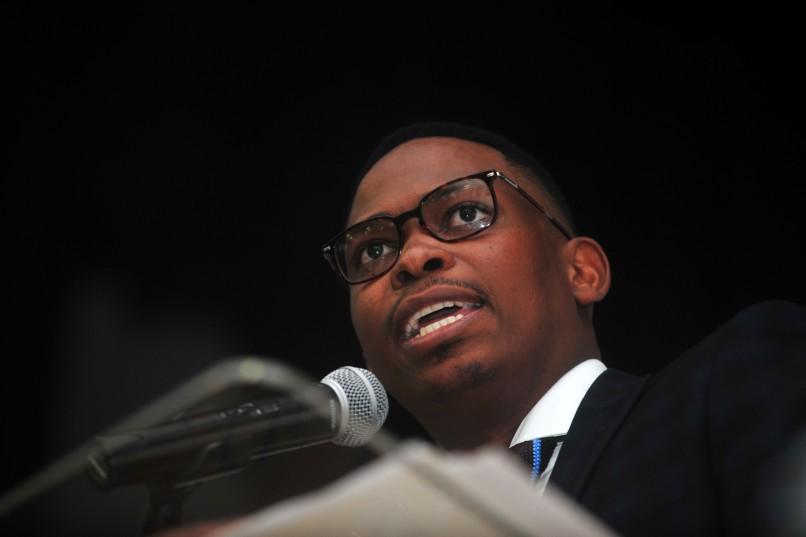 Samwu to march on Midvaal Municipality
