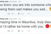 DJ Zinhle reveals how she dealt with AKA breakup