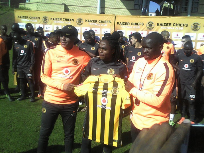 Shabba applauded for reaching milestone
