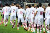 Zamalek eye Caf Champions League's semi-final spot