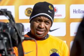 Khune to retire at Chiefs