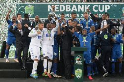 PSL and Nedbank renew sponsorship deal