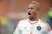 Mhlongo's agent denies Chippa move