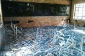 Vuwani protest aftermath