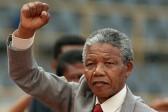 China urges SA not to lose sight of Madiba's vision
