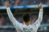 Ronaldo confident of Champions League glory despite injury scare