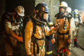 Solidarity disappointed by 2016 mining fatalities