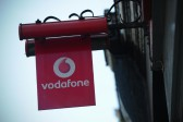 Vodafone to entice women back to work after career breaks