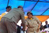 Zanu-PF fired me for fighting corruption – Mujuru