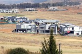 More freehold homes are being built at Eye of Africa as part of phase two.