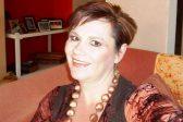 Krugersdorp triple murder case postponed