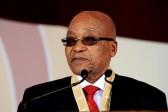Zuma's ANC enemies smacking their lips
