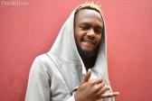Kwesta 'abandons' drunken fan in Limpopo