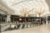 Mall of Africa a movable shopping feast