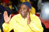 Pitso grateful for Sundowns rest