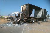 DA pulls ahead in Tshwane