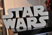 Woody Harrelson joins Star Wars galaxy