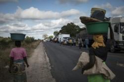 Mozambique Eurobond default heralds lengthy uncertainty, says Fitch