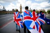 UK Labour leader defies revolt over Brexit strategy